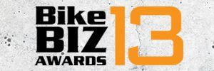 Cycle-SOS joins BikeBiz Awards 2013