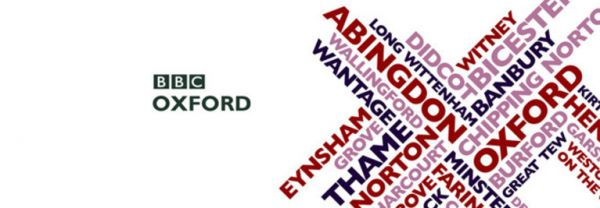 Paul Darlington to discuss cycling safety on BBC Radio Oxford