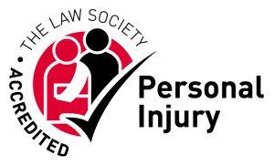 accreditation_personal_injury_colour_jpeg