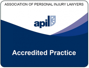 apil_accredited_practice