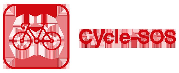 Cycle SOS