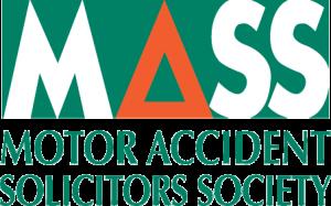 mass_vector