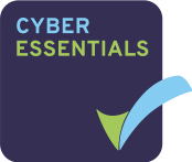 logo-cyber-lg