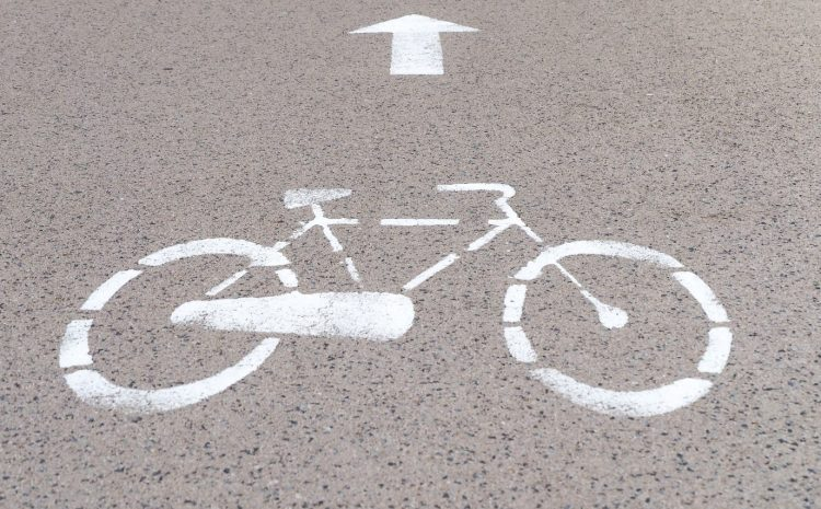 London's cycling infrastructure can only get better