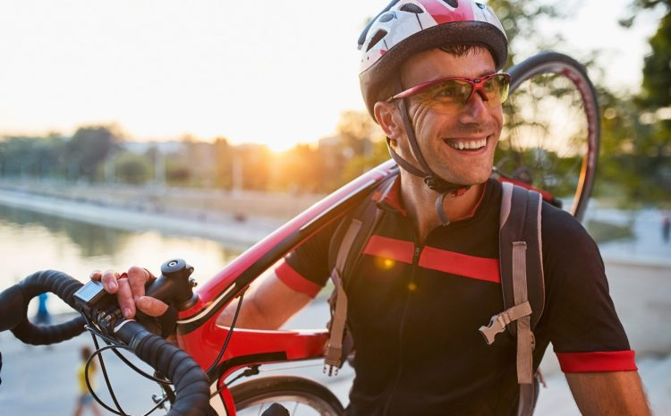 5 ways to avoid injuries