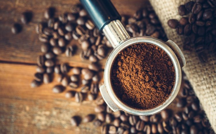 Is coffee essential to cycling life?