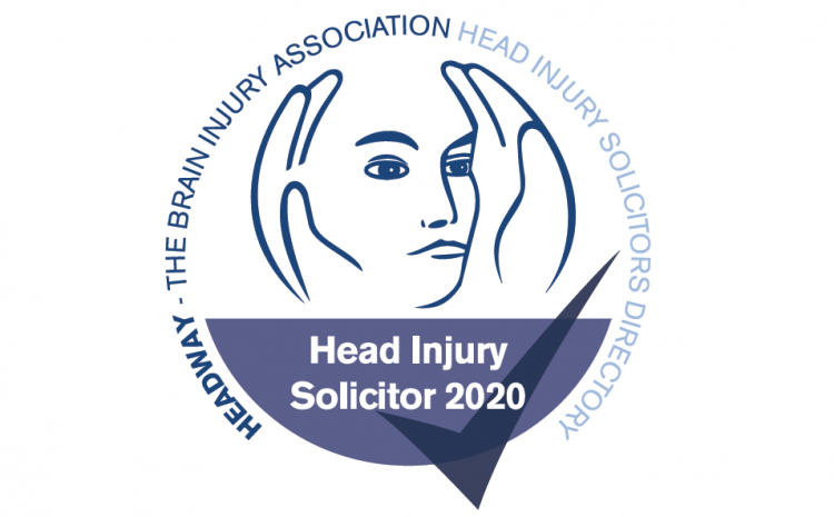 Cycle SOS and Headway – the brain injury association