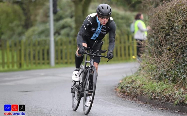 Cycle SOS expand specialist legal team