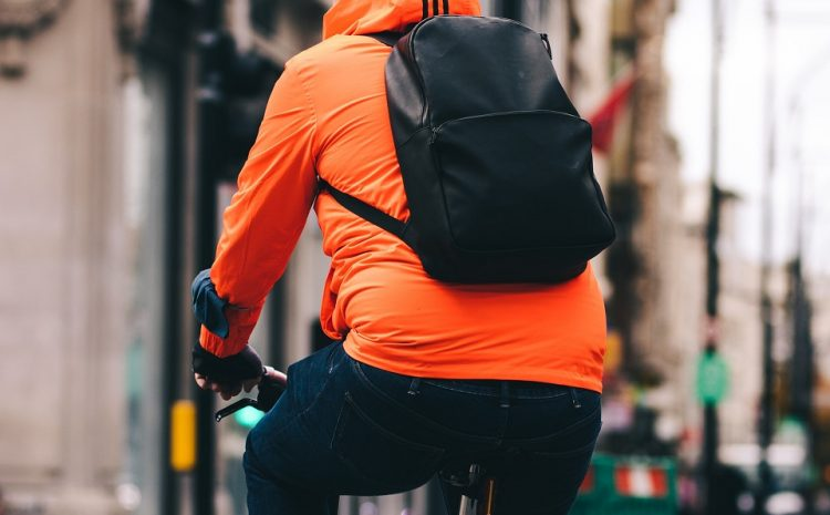Folding bike failures and what to look out for