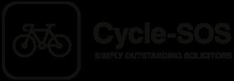 2020 Cycle SOS Logo_K