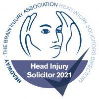 Solicitors DIrectory Logo 2021